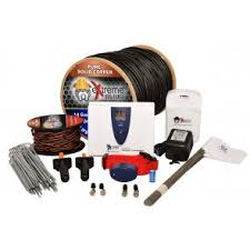 Pro Grade Dog Fence Systems Exclusive Upgraded Components For Pro Quality Dog Fences