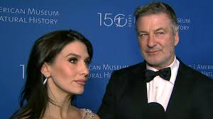Alec and Hilaria Baldwin Expecting Fifth Child After Suffering Miscarriage  4 Months Ago | Entertainment Tonight