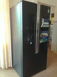 Đánh giá 2 Tủ lạnh side by side Hitachi bán chạy nhất 2019 – Mẹo ...