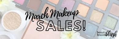 cur makeup deals promotions