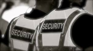 Image result for Security Companies