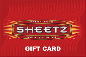 sell sheetz gift cards card surge