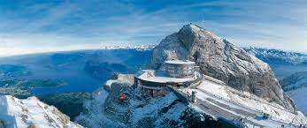 most viewed mount pilatus wallpapers
