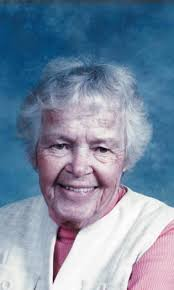 Ada Russell View Condolences - Flin Flon, Manitoba | Dadson Funeral Home &  Crematorium Ltd.