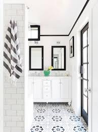 40 chic bathroom tile ideas bathroom