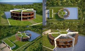 picture check out messi s house