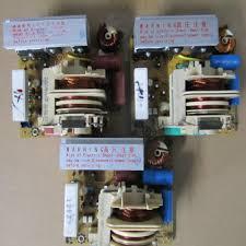 F6645M305GP F6645m306GP F6645M303GP Ban Đầu Mới Lò Vi Sóng Panasonic Lò  Nướng Điện Inverter Ban|Bộ Phận Lò Vi Sóng