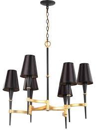 cha4004a chandeliers lighting by safavieh