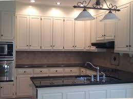 kitchen cabinets in the ming ga
