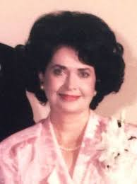 Sylvia Ann Smith Eidson | Obituary | Weatherford Democrat