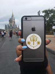 It S A Small World Decal Small World Decal Disney Decal Etsy