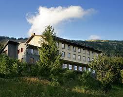 Hotel ADAM **** Spindleruv Mlyn - accommodation-czech-republic.com