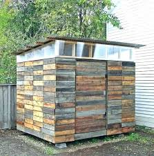 small wood storage sheds sherwoodrhode co