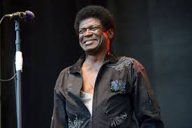 Charles Bradley, Acclaimed Soul Singer, Dead at 68 - Rolling Stone