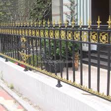 China Cast Iron Fence Finials China Cast Iron Fence Finials Manufacturers And Suppliers On Alibaba Com