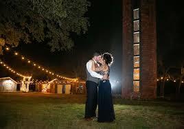 wedding venues in temple tx 127