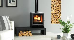 best 21 gas appliances in little island