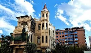 Resultado de imagen de Avenida de Valencia EN BURGOS