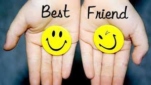 best friend sayings and quotes