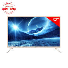Smart TV ASANZO 32AS100 32 inch - ASANZO Hà Nội
