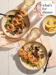Recipes Weeknight Recipes ...