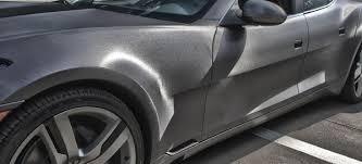 Will Vinyl Car Decals Damage My Paint American Car Craft
