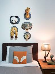 Diy Kids Decor Roundup 75 Projects You Can Totally Start Today Curbly