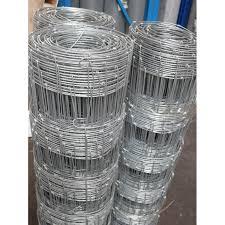 M20 145 15 Stock Fencing Medium