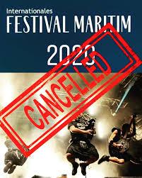 Festival Maritim - Posts | Facebook