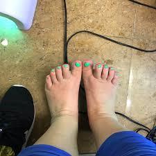 nail 88 nail salon