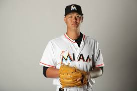 Miami Marlins Moves: Johnson Reports to GCL, Yamamoto Promoto