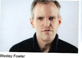 Wesley Fowler - Professional Profile, Photos on Backstage -