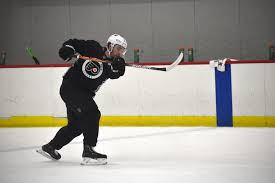 Provorov proving good on Flyers' investment - South Philly Review
