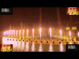 Adele Vs Phil Collins Set fire to the rain/ In the air tonight Dj Paolo  Monti mashup - YouTube
