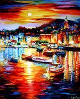 Stunning Daniel Wall Artwork For Sale On Fine Art Prints