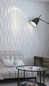 3d wall panel decorative wall