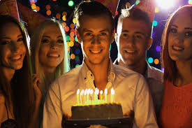 best happy birthday quotes for friend atrending news