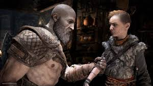 be better life lessons from kratos god of war ⋆ masterself