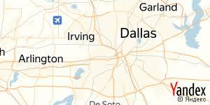 Mattie Nash-Myrtle Davis Park Texas,Dallas, Recreation Centers ...
