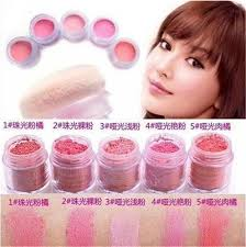 fashion beauty makeup cosmetic