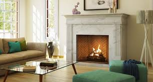 5 fireplace mantel decorating ideas for