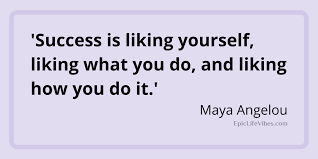 success and happiness quotes