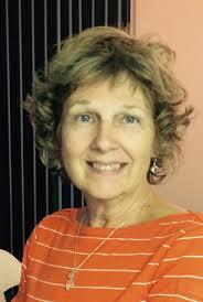 Neck Back & Beyond | Janice Johnson, Polarity Therapy Practioner