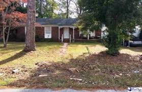 homes in florence county