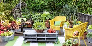 40 small garden ideas small garden