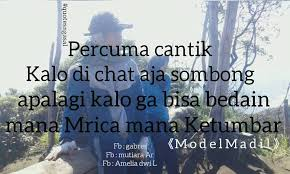 quotes ngasal home facebook