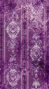 30 hd purple iphone wallpapers