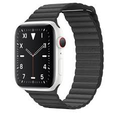 apple watch edition series 5 44mm a2157