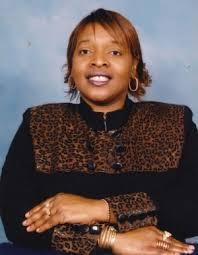 Obituary for Cassandra Avis (Burns) Morris   Unity Funeral Services