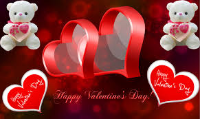heart touching happy valentines day sms messages quotes in